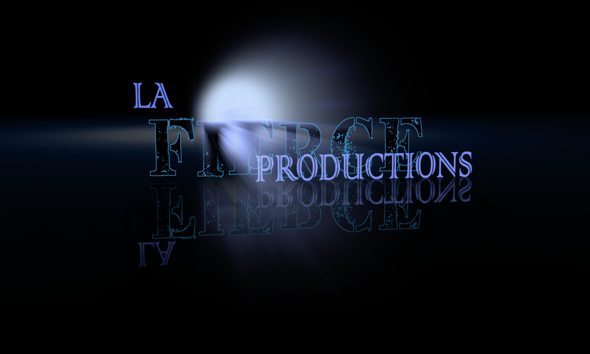La Fierce Productions